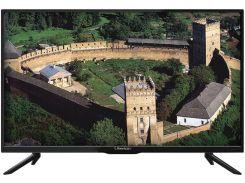 Телевизор LIBERTON 50AS1FHDTA1