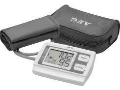 Измеритель давления на плечо AEG BMG 5611