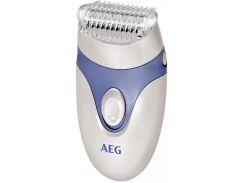 Эпилятор AEG LS 5652