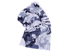 Бафф Good Loot Warhammer 40K Neck Gaiter