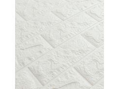 Декоративные панели для стен (самоклейка) (5мм)