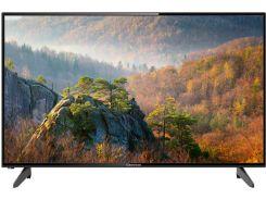 Телевизор LIBERTON 43HE1UHDTA1.25