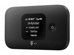 Huawei e5577Сs-321 (4G/3G роутер, 1500ман,  выход под антенну 2-ts9)