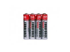 Батарейка Euroforce Super Heavy Duty AAA