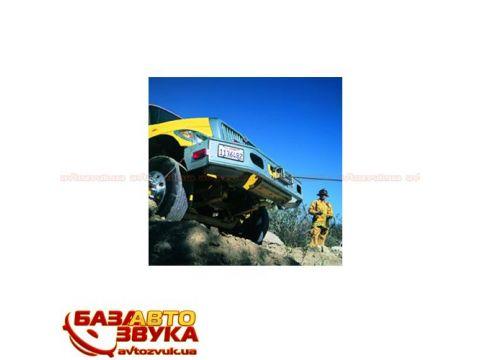 Установочный комплект ARB 3500620 ZEON Киев