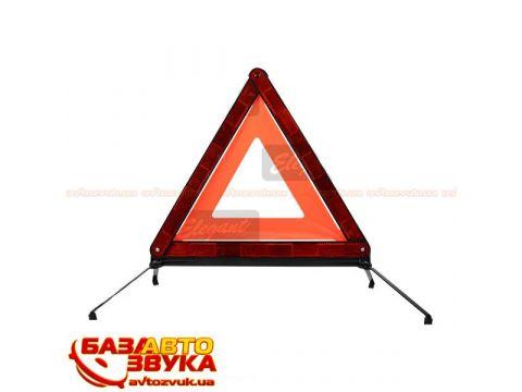 Аварийные знаки Elegant EL 100 561 Киев
