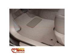 Ворсовые коврики в салон HONDA Civic АКПП 2012 - EXP.NLT.18.28.12.112kh
