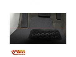 Ворсовые коврики в салон HONDA Civic АКПП 2012 - EXP.NLT.18.28.11.110kh