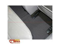 Ворсовые коврики в салон HONDA Civic седан АКПП 2012 - EXP.NLT.18.26.22.111kh