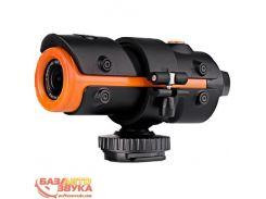 Камера для экстрима Mio MiVue M300