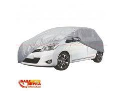 Автомобильный тент Vitol HC11106 XL