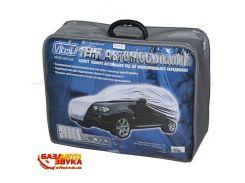 Автомобильный тент Vitol CC13401/T2 S