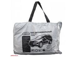 Автомобильный тент Lavita JEEP LA 140102XL/BAG