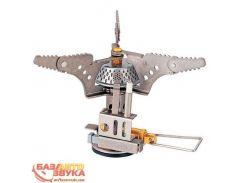 Горелка Kovea Titanium KB-0101