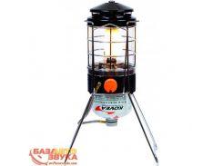 Лампа Kovea 250 Liquid KL-2901