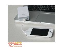 Аккумулятор для портативных устройств Teana T501