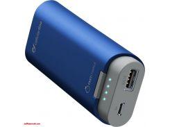 Аккумулятор для портативных устройств Cellular Line FREEP5200B