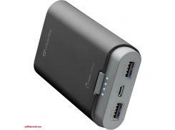 Аккумулятор для портативных устройств Cellular Line FREEP7800K