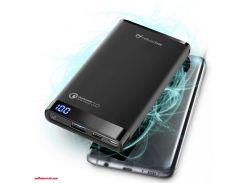Аккумулятор для портативных устройств Cellular Line FREEPMANTA8QCCK
