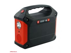 Аккумулятор для портативных устройств Smartbuster S360