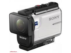 Камера для экстрима Sony HDR-AS300 HDRAS300.E35