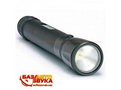 Фонарь Light Force Flashlight LED TAC30
