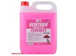 Полироль NOWAX Ventura Waterless Wax NX05117 5л