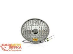 Фары дневного света Hella Compact 2PT008935801 (2 шт.)