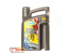 Моторное масло YACCO LUBE FR 5W-40 5л