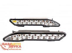 Фары дневного света Lavita HY-092-20