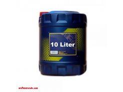 Моторное масло MANNOL ELITE 5W-40 10л