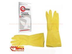 Перчатки / рукавицы INTERTOOL SP-0017