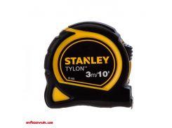 Рулетка STANLEY 1-30-686