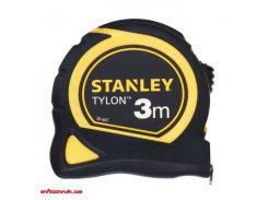 Рулетка STANLEY 0-30-687