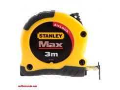 Рулетка STANLEY 0-33-918
