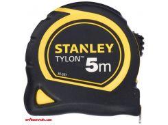 Рулетка STANLEY 0-30-697
