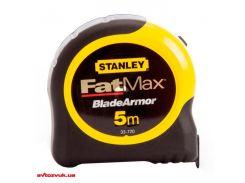 Рулетка STANLEY 0-33-720