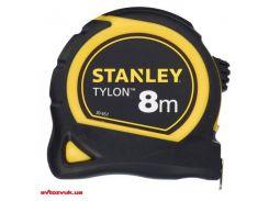 Рулетка STANLEY 0-30-657