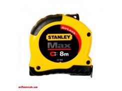 Рулетка STANLEY 0-33-959