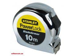 Рулетка STANLEY 0-33-532