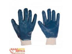 Перчатки / рукавицы MasterTool 83-0406