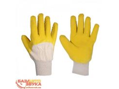 Перчатки / рукавицы MasterTool 83-0601