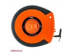 Рулетка NEO 68-020