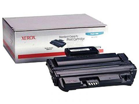 Картридж Xerox 106R01374 Phaser 3250 Black