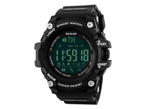Смарт годинник Berace Skmei1227 Ровно