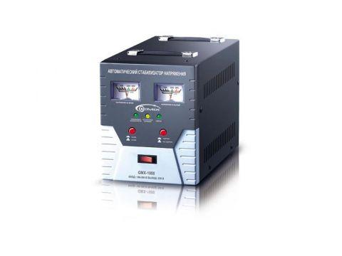 Стабілізатор Gemix GMX-1000 Ровно