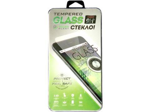 Захисне скло PowerPlant for LG G3 Stylus  (GL602346) Ровно