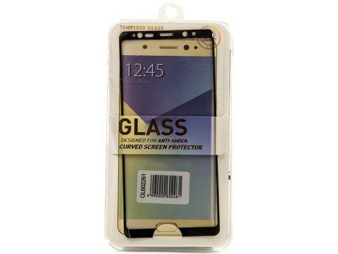 Захисне скло PowerPlant for Samsung Galaxy Note 8 - 3D Silk Print  (GL602261) Ровно