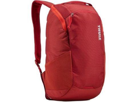 Рюкзак для ноутбука Thule EnRoute TEBP-313 14L Red Feather Ровно