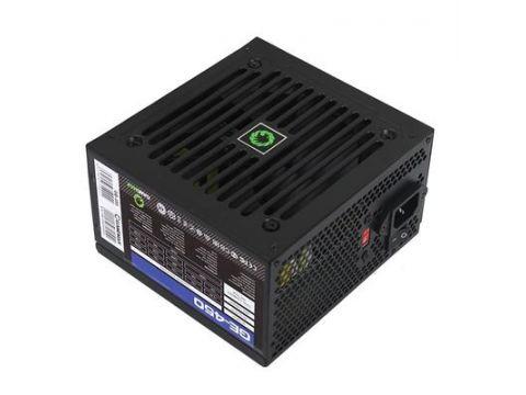 Блок живлення Gamemax GE-450 450W Box Ровно